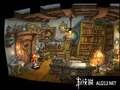 《圣剑传说 玛娜传奇(PS1)》PSP截图-32