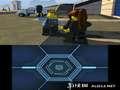 《乐高都市伪装 追捕》3DS截图-3