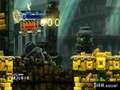 《索尼克4 篇章1(XBLA)》XBOX360截图-111