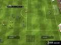 《FIFA 09》XBOX360截图-129