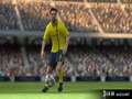 《FIFA 10》XBOX360截图-41