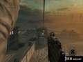 《使命召唤7 黑色行动》PS3截图-149