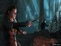 《哈利波特与死亡圣器 篇章2》XBOX360截图