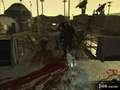 《使命召唤7 黑色行动》XBOX360截图-155