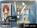 《战场女武神2 加利亚王立士官学校》PSP截图-10