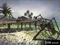 《死亡岛 年度版》PS3截图-8