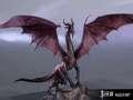 《龙腾世纪2》XBOX360截图-224