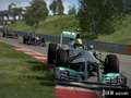 《F1 2013完整版》PS3截图-31