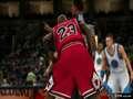 《NBA 2K11》PS3截图-51