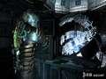 《死亡空间2》PS3截图-27