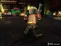 《乐高蝙蝠侠》XBOX360截图-147