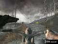 《使命召唤7 黑色行动》WII截图-68