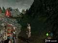 《龙腾世纪2》PS3截图-82