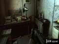 《孤岛惊魂2》PS3截图-4