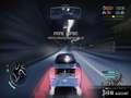《极品飞车10 玩命山道》XBOX360截图-140