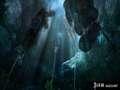 《孤岛惊魂3》PS3截图-126