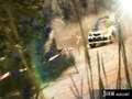 《尘埃2》XBOX360截图-20