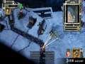 《命令与征服 红色警戒3》XBOX360截图-286
