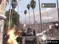 《使命召唤6 现代战争2》PS3截图-111