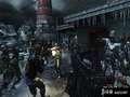《使命召唤7 黑色行动》PS3截图-300