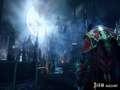 《恶魔城 暗影之王2》PS3截图-67