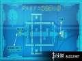 《英雄传说6 空之轨迹SC》PSP截图-30