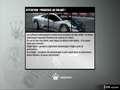 《极品飞车11》PS3截图-71