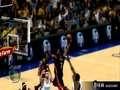 《NBA 2K12》PS3截图-93