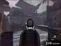 《极度恐慌3》PS3截图-80