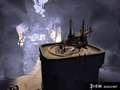 《战神 收藏版》PS3截图-15