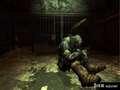 《辐射 新维加斯 终极版》PS3截图-119