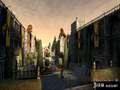 《龙腾世纪2》PS3截图-184