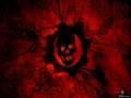 《战争机器2》XBOX360截图-60