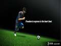 《实况足球2011》WII截图-40