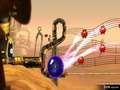 《雷曼 起源》PS3截图-52