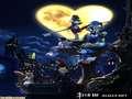 《王国之心HD 1.5 Remix》PS3截图-169