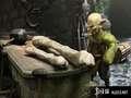 《怪物猎人3》WII截图-184