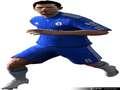 《FIFA 10》PS3截图-91
