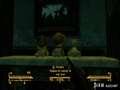 《辐射 新维加斯 终极版》PS3截图-272