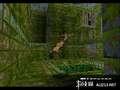 《古墓丽影1(PS1)》PSP截图-19