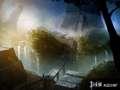 《黑暗虚无》XBOX360截图-247