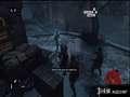 《刺客信条 启示录》PS3截图-45