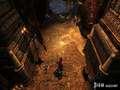 《恶魔城 暗影之王 收藏版》XBOX360截图-29
