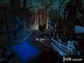 《极度恐慌3》PS3截图-30