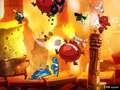 《雷曼 起源》PS3截图-18