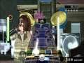 《乐高 摇滚乐队》PS3截图-79
