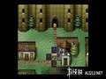 《大航海时代外传(PS1)》PSP截图-37