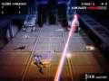 《剑勇传奇 忍者龙剑传Z》PS3截图-98