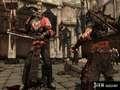 《龙腾世纪2》PS3截图-8