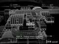 《使命召唤6 现代战争2》PS3截图-484